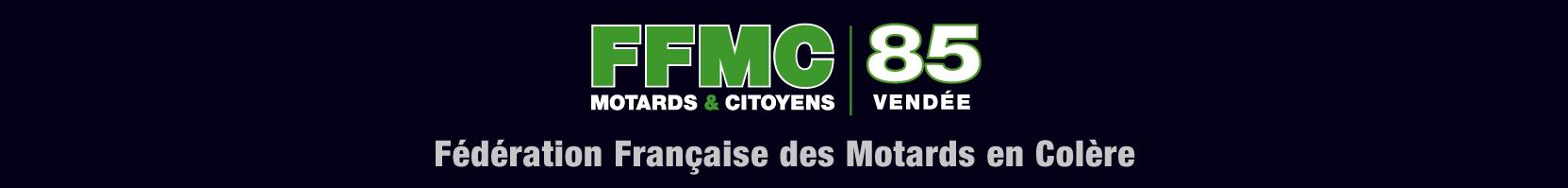 FFMC85 -